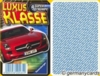 (M) Top Trumps *Ravensburger 2010* LUXUS KLASSE