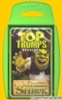 (B) Top Trumps *Winning Moves 2010* FÜR IMMER SHREK