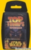(B) Top Trumps *Winning Moves 2006* STAR WARS I-III