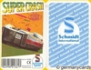 (M) Top Trumps *Schmidt Spiele 1995* SUPER CRASH