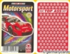 Quartett Kartenspiel *ASS 2004* Motorsport