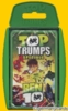 (B) Top Trumps *Winning Moves 2008* BEN 10