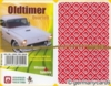 (M) Top Trumps *NSV 2011* Oldtimer
