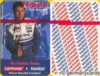 (M) Top Trumps *cartronic tronico 1997* Formel 1