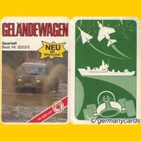 ASS1977gelaendewagenMITTEL_m.jpg