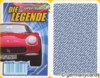 (M) Top Trumps *Ravensburger 1999* DIE LEGENDE