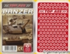 (M) Top Trumps *ASS 2012* PANZER