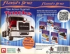 (B) Top Trumps *NSV 2012* Trucks