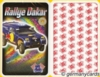 (M) Top Trumps *Playland 2004* Rallye Dakar
