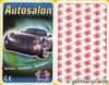(M) Top Trumps *Playland 2006* Autosalon