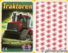 (M) Top Trumps *Playland 2006* Traktoren