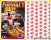 (M) Top Trumps *Playland 2006* Formel 1