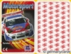 (M) Top Trumps *Playland 2006* Motorsport