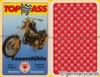 (M) Top Trumps *ASS 1988* Feuerstühle