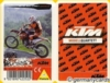(M) Top Trumps *Piatnik 2012* KTM