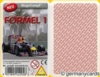(M) Top Trumps *Piatnik 2012* FORMEL 1