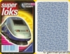 (M) Top Trumps *Ravensburger 2002* super loks