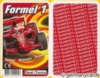 (M) Top Trumps *Best Choice 2009* Formel 1