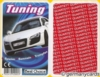 (M) Top Trumps *Best Choice 2009* Tuning