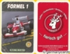 (M) Top Trumps *ASS 2002* FORMEL 1
