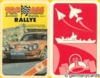 (B) Top Trumps *ASS 1981* RALLYE