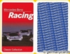 (S) Quartett Kartenspiel *Classic Collection* Mercedes-Benz Racing