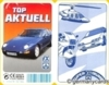 (M) Top Trumps *FX Schmid 1995* TOP AKTUELL