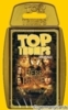 (B) Top Trumps *Winning Moves 2012* DER HERR DER RINGE DIE TRILOGIE