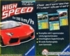 (M) Top Trumps *Ravensburger 2012* HIGH SPEED
