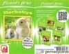 (B) Top Trumps *NSV 2013* Tierbabys
