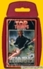 (B) Top Trumps *Winning Moves 2013* STAR WARS EPISODE 1