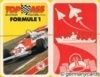 (B) Top Trumps *ASS 1981* FORMULE 1