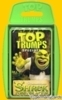 (B) Top Trumps *Winning Moves 2010* SHREK FOREVER AFTER