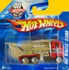 Hot Wheels 2008* Semi Fast II