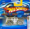 Hot Wheels 2005* Block O' Wood