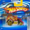 Hot Wheels 2005* Cool-One