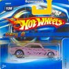 Hot Wheels 2005* Vairy 8