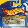 Hot Wheels 2002* REDLINE Torero
