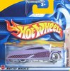 Hot Wheels 2002* Purple Passion