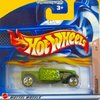 Hot Wheels 2002* Hooligan