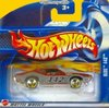Hot Wheels 2002* Olds 442
