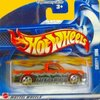 Hot Wheels 2002* Chevy 1996