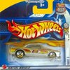 Hot Wheels 2003* Vairy 8