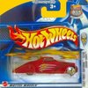 Hot Wheels 2003* Swoop Coupe