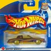Hot Wheels 2002* Montezooma