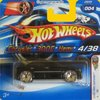 Hot Wheels 2006* Chrysler 300C Hemi