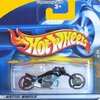 Hot Wheels 2001* Blast Lane