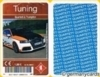 (M) Top Trumps *Tedi 2013* Tuning
