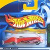 Hot Wheels 2001* Phantastique