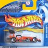 Hot Wheels 2001* Super Modified